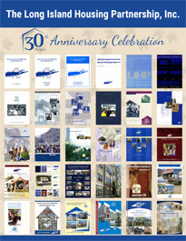 LIHP 30th Anniversary Journal