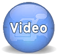 Click button for Video catalog